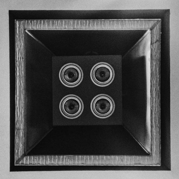 128/366 Abstract II