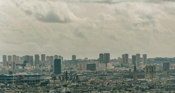 102/366 Pariscape V