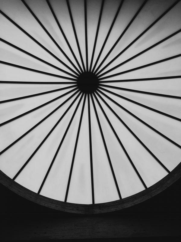84/366 Cercle de Coque