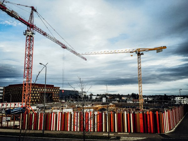 28/366 Under construction